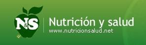 Clínicas Nutrición y Salud - Avilés y Oviedo
